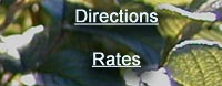 Directions, Rates