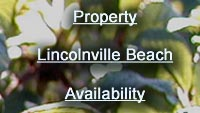 Property, Lincolnville Beach, Availability